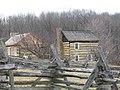 Somerset historical village - panoramio.jpg