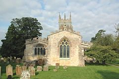 Somerton StJames East.JPG