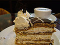Something sweet with coffee.jpg