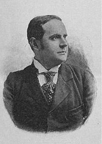 Somló Sándor 1897-23.JPG
