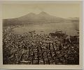 Sommer, Giorgio (1834-1914) - n. 1103 ter - Napoli da S. Martino.jpg