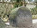 Sommerfeld Kilometerstein 96-02.jpg