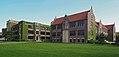Somsen & Phelps Halls.jpg