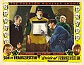 Son-of-frankenstein-1939.jpg