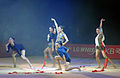 Son Yeon-Jae at LG WHISEN Rhythmic All Stars 2012 (6).jpg