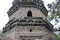 Song Dynasty Pagoda - 19120112438.jpg