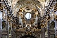 Sonntagberg Basilika Orgel 03.JPG