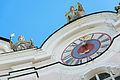 Sonntagberg clock 7220.jpg