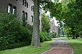 Sonsbeck - Kloster Sankt Bernardin 04 ies.jpg