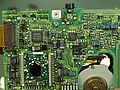 Sony GV-9E Video Walkman Teardown (28117818753).jpg