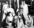 Soong family 1917.jpg