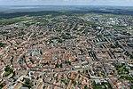 Sopron város látképe.jpg