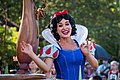 Soundsational Parade - 21445632182.jpg