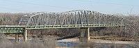 South-omaha-bridge.jpg