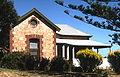 SouthAustralia0022.jpg