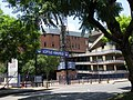 South Africa-Pretoria-Loftus Versfeld002.jpg