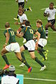 South Africa vs Fiji 2011 RWC (6).jpg