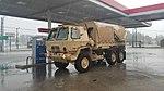 South Carolina National Guard (44005038204).jpg