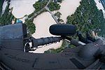 South Carolina flood 151005-Z-II459-009.jpg
