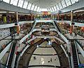 South City Mall - Kolkata 2013-02-08 4413 2215 4416 Combined.JPG