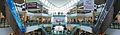South City Mall Panorama.jpg