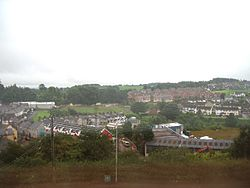 South Of Dungannon - geograph.org.uk - 925290.jpg