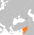South Ossetia Syria Locator.png