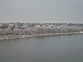 South Saskatchewan River, Saskatoon 03.jpg