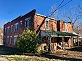 South Spring Street, Hot Springs, NC (45947026264).jpg