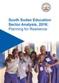 South Sudan Education.pdf