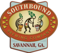 Southbound Brewing Company.png