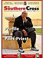 Southern Cross Magazine January 2021.jpg