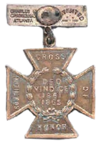 Southern Cross of Honor (back).png