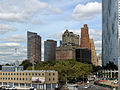 Southern Manhattan and battery park.jpg
