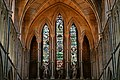 Southwark Cathedral (28303330369).jpg