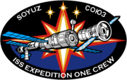 Soyuz TM-31 patch.png