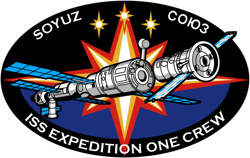 Bestand:Soyuz TM-31 patch.png