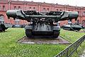 SpB-Museum-artillery-60.jpg