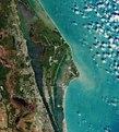 Space Coast, Florida ESA23254216.tiff