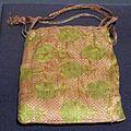 Spagna, sacchetto-reliquiario, xiii secolo.jpg