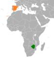 Spain Zimbabwe Locator.png