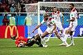 Spain vs Morocco (33).jpg