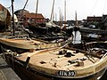 Spakenburg Oude Haven 6.JPG