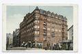 Spalding Hotel, Duluth, Minn (NYPL b12647398-69710).tiff