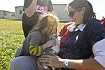 Spartan provides fear, fun, festivities to families DVIDS479254.jpg
