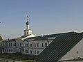 Spassky Monastery Cells Ryazan.jpg