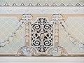 Spb Anichkov Palace asv2019-09 img05.jpg