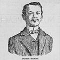 Speaker Beckley, 1903.jpg
