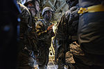 Special Forces Parachute Jump in Germany 150224-A-RJ303-188.jpg