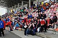 Special Olympics Belgium J4.jpg